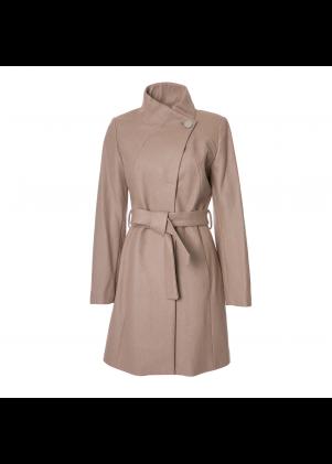 T Tahari 'Isabelle' Coat