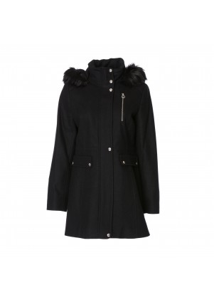 Laundry by Design Snap Front Jacket