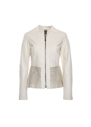 Elie Tahari 'Grace' Jacket
