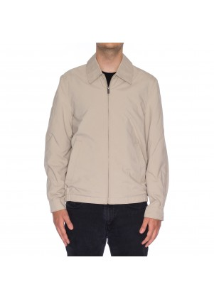Perry Ellis Microfiber Jacket